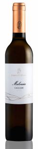 Malvasia Cagliari doc ml.375