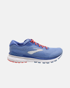 Brooks Adrenaline GTS 20 Woman 120296 1B 467