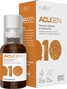 ACUGEN  SPRAY  20ml