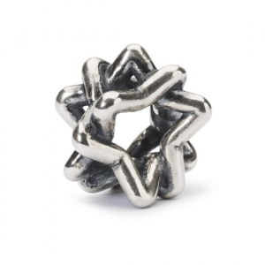 Trollbeads, Beads Astro Nascente