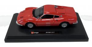 Ferrari 246 GT 1/24