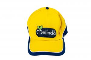 Cappellino Melinda