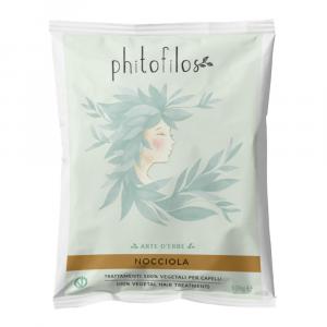 Nocciola 100 gr - Phitofilos