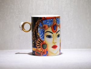 Baci Milano Tazza Mug h.10 (02)