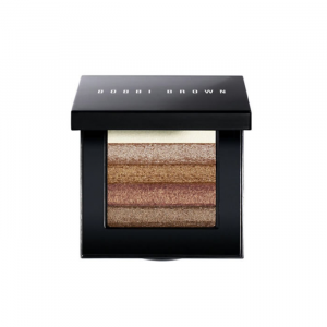 Bobbi Brown Shimmer Brick Compact Bronze 10.3g