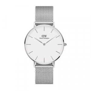 Orologio Daniel Wellington, PETITE sterling 28mm