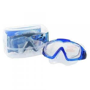 maschera aqua pro intex