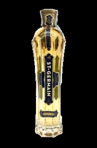 Liquore St. Germain - Liquore ai fiori di sambuco - Francia