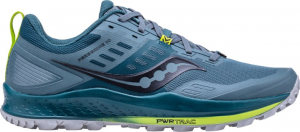 Saucony Peregrine 10 Scarpa Running Trail
