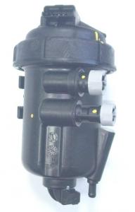 Filtro gasolio completo Fiat Doblo 1,3 JTD, 51738508,