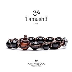 TAMASHII ONICE