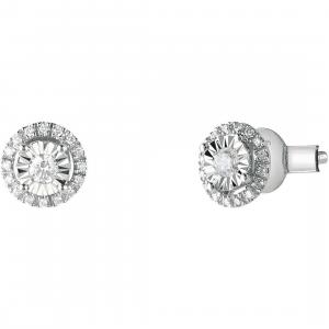 Bliss - orecchini donna gioielli Bliss Sole
