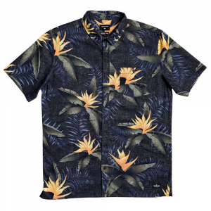 Camicia QuikSilver Pool Sider
