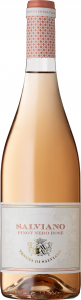 Pinot Nero Rosé IGT