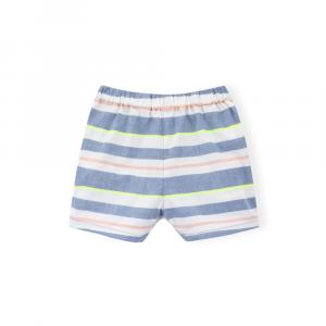 Shorts Paul - Knot