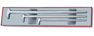Set leve per meccanici TengTools TTXPB3