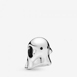 Charm Boo il Fantasma