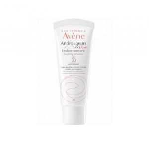 Avene Anti-Redness Emulsion Day SPF30 40ml