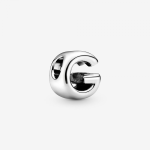 Charm dell'alfabeto Lettera G