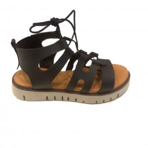Sandalo schiava