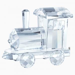 Swarovski Locomotiva 5364562