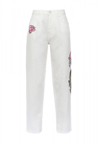 Gaspare Pantalone SS20 Pinko