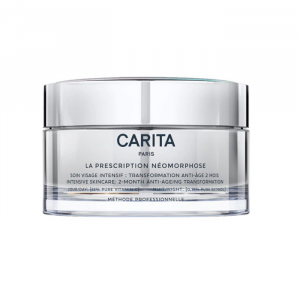 Carita La Prescription Néomorphose 48ml