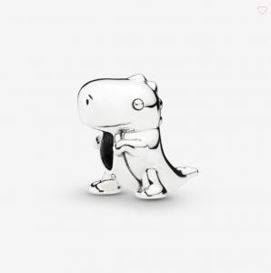 Charm Dino il dinosauro