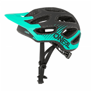 ONEAL Thunderball Helmet AIRY MINT