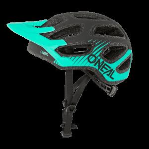 O'NEAL Thunderball Helmet AIRY MINT