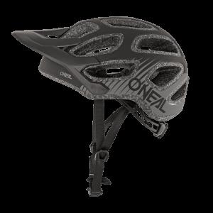 O'NEAL Thunderball Helmet AIRY BLACK