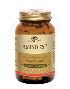 Amino 75