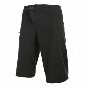 O`NEAL MATRIX SHORTS BLACK