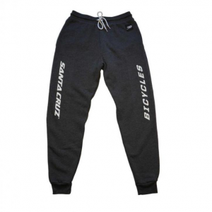 Santa Cruz Patch Sweatpants