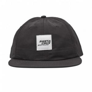 SC Yuba Hat