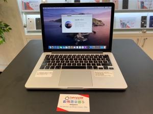 Apple MacBook Pro 2013 - intel® i5 - 13