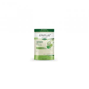 Epaplus Arthicare Vegan Collagen 300g