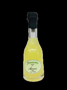 Limoncino cl. 20  Distilleria G. Caselli S.r.l.  -Sassuolo (MO)