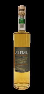 Aghemil Bio Distilleria Domenis 1898 - Cividale del Friuli (UD)