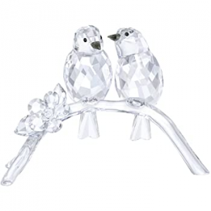 Swarovski Coppia Uccelli 5249843