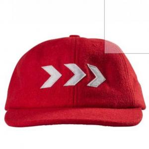 SC Syndicate Snapback Hat