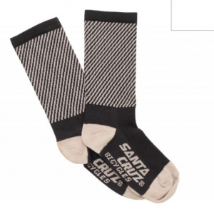 SC Dash Socks
