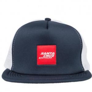 SC Flipper Tucker Hat