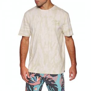 T-Shirt Volcom Muchacho