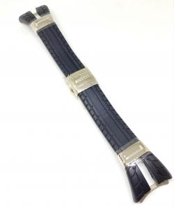 Cinturino Originale Pirelli Pzero  26mm