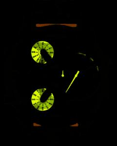 Orologio Diesel uomo, DZ7311 Collezione MR Daddy