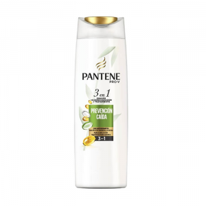 Pantene Pro-V 3in1 Shampoo Breakage Defence 300ml