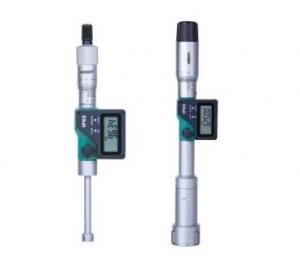 Micrometro per interni digitale 3127