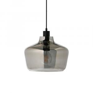 vetro per lampadario Kyoto