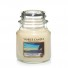 Yankee Candle - Ginger Dusk - Giara media